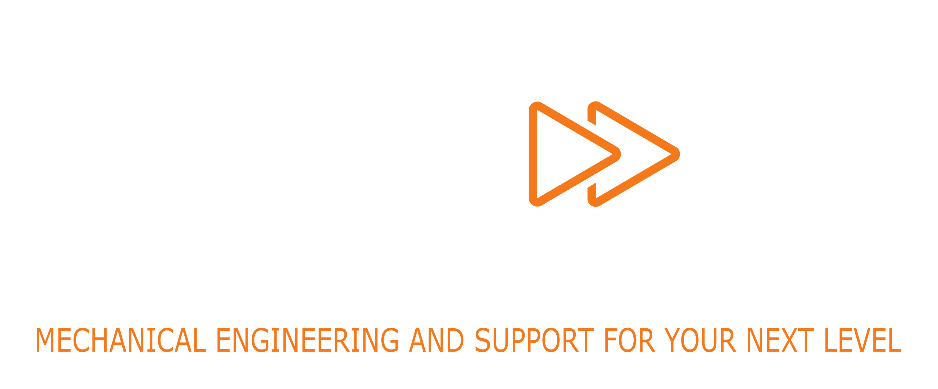 JRP Engineering